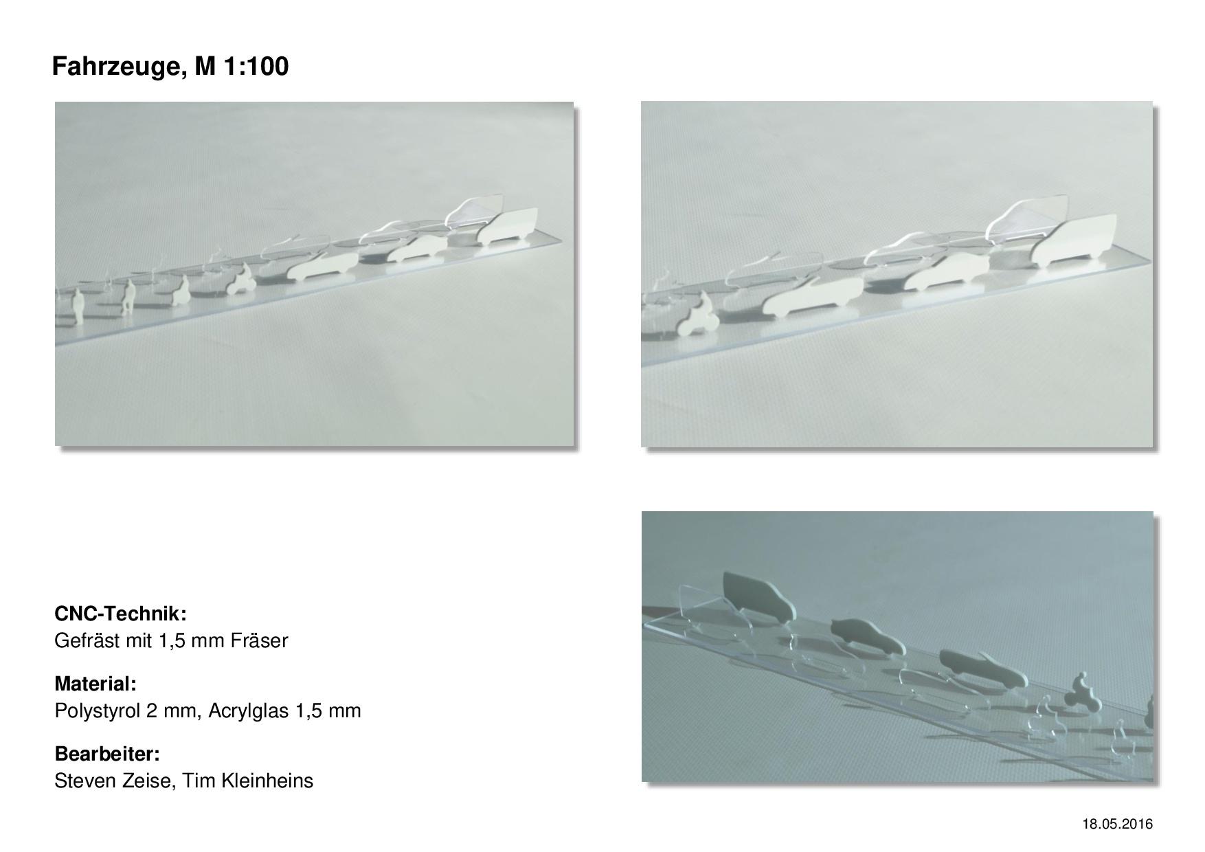 Beispiele CNC Fräse-003