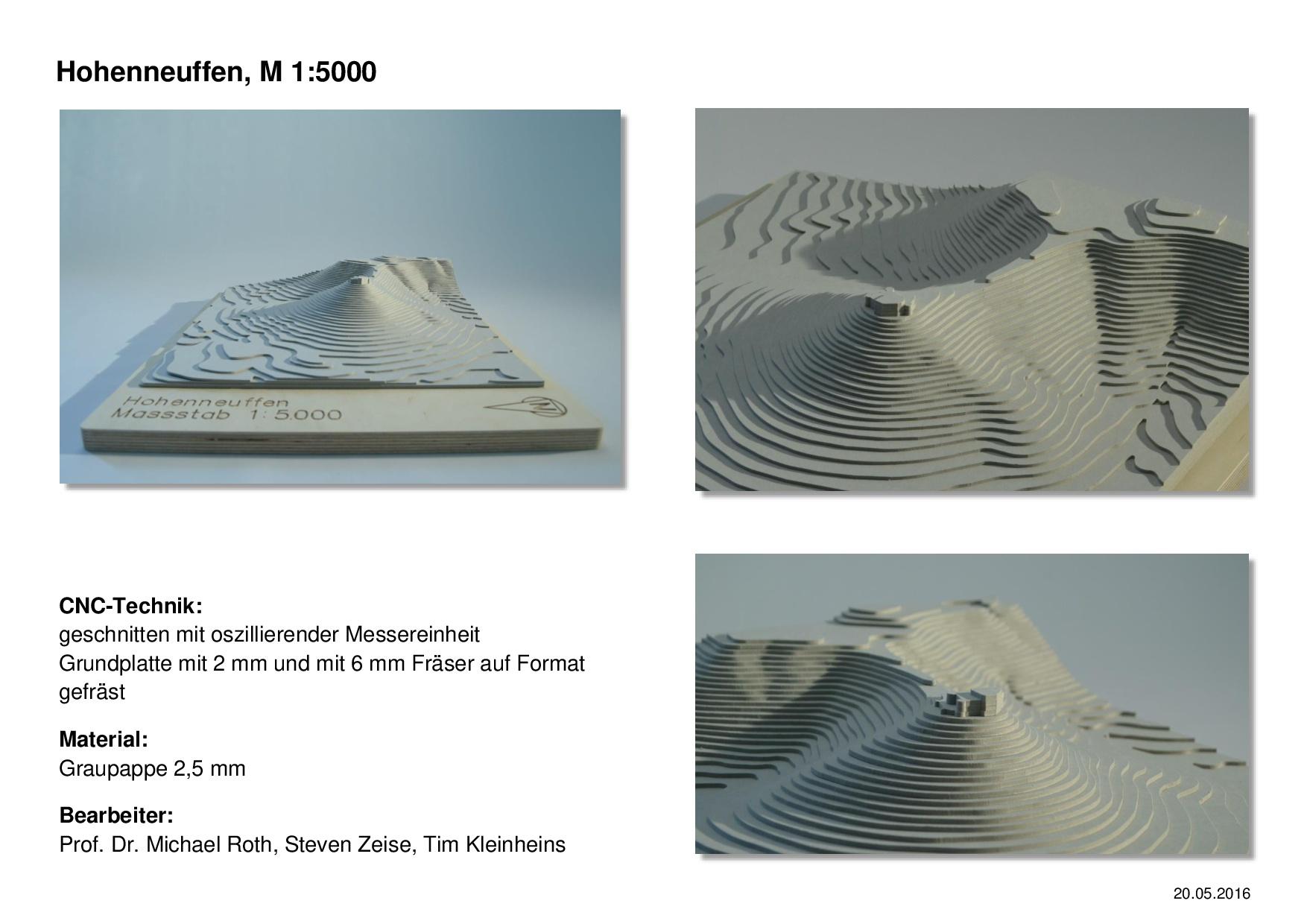 Beispiele CNC Fräse-005