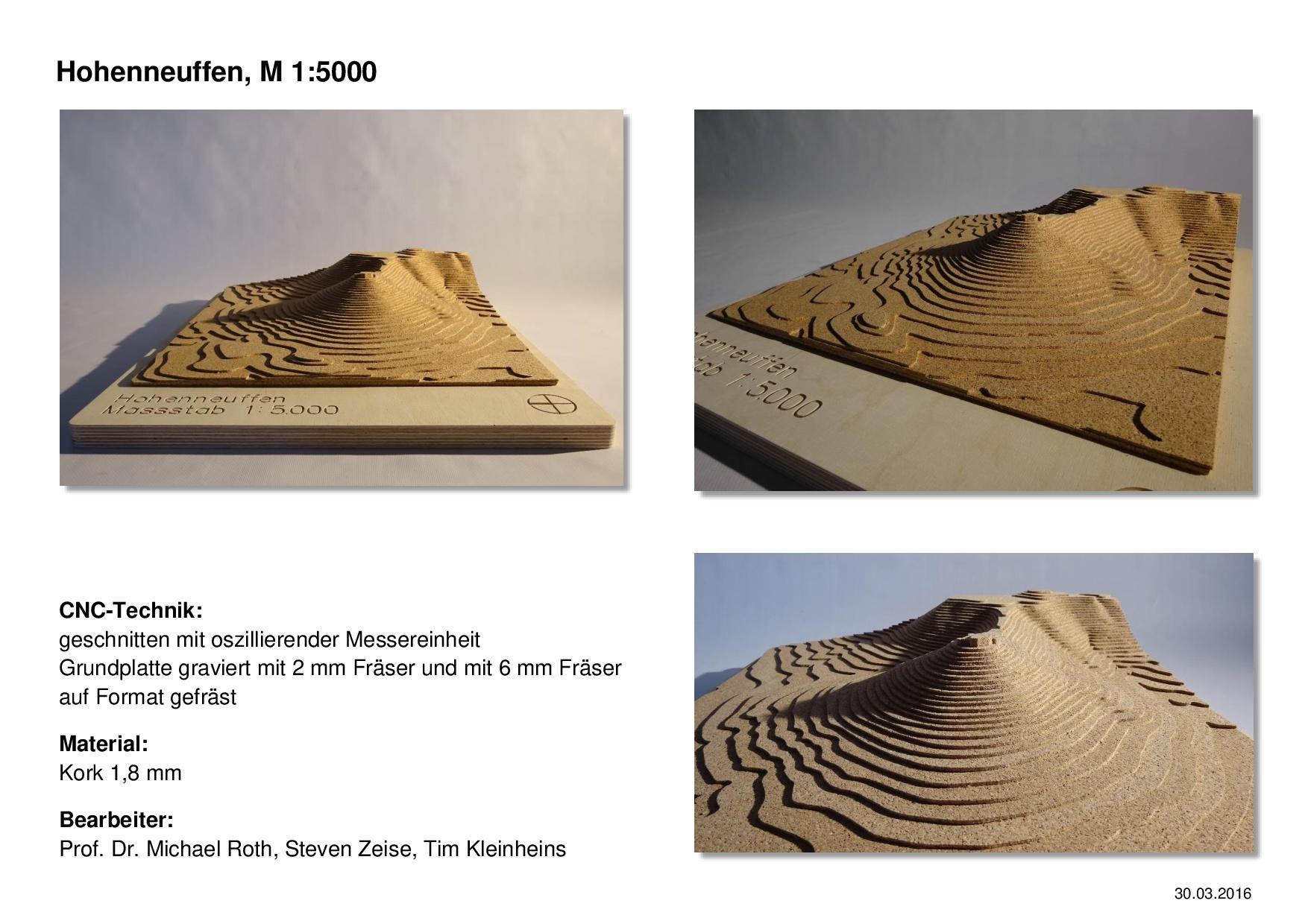 Beispiele CNC Fräse-006