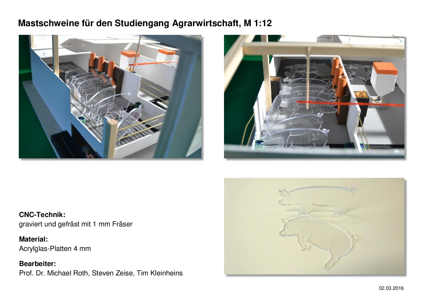 Beispiele CNC Fräse-008
