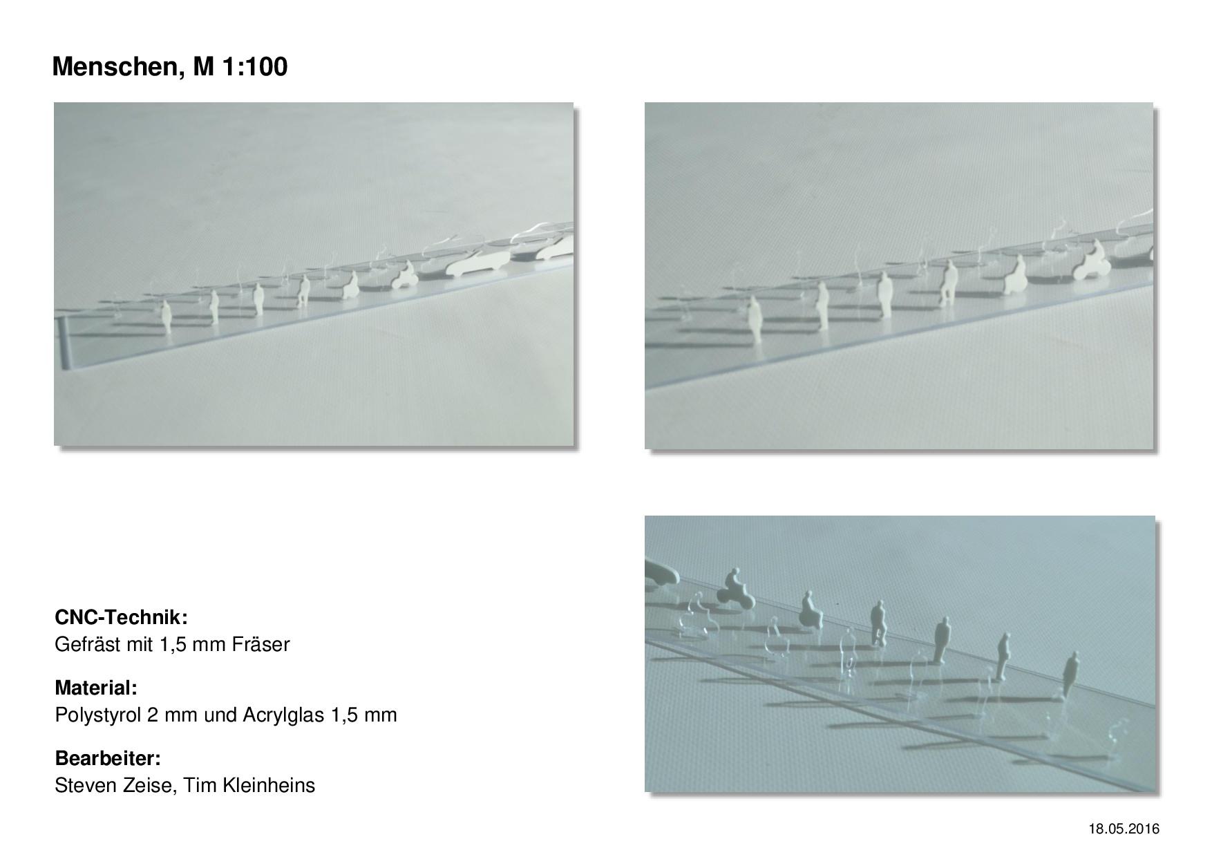 Beispiele CNC Fräse-009