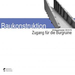 BAUKO BURGRUINE