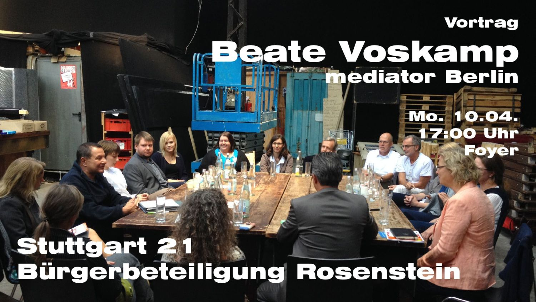 Vortrag Beate Voskamp _ NEU-001