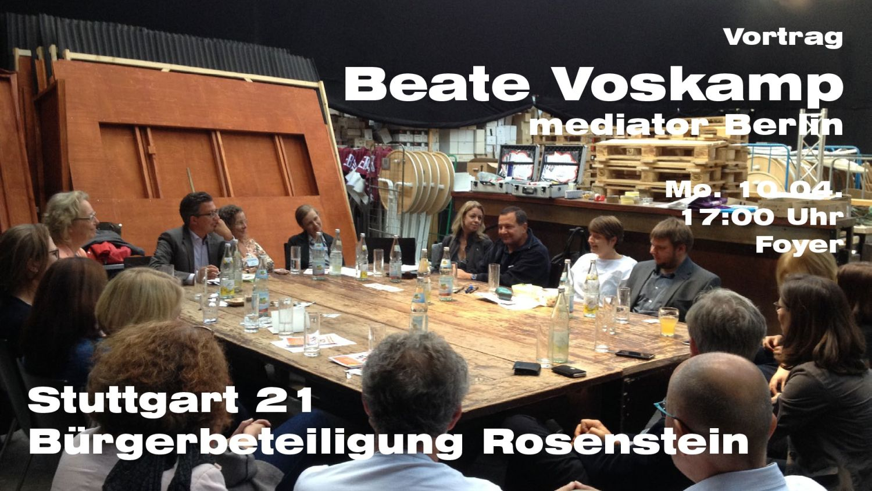 Vortrag Beate Voskamp _ NEU-002