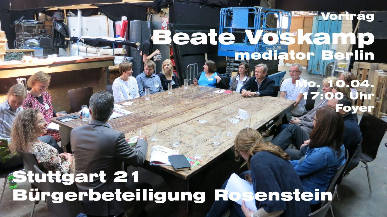Vortrag Beate Voskamp _ NEU-003