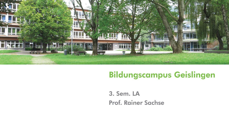 Bildungscampus Geislingen LA3 _ NEU_Seite_01