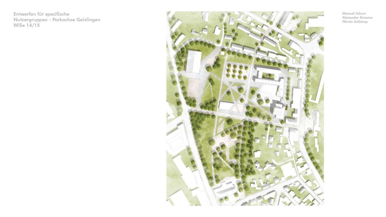 Bildungscampus Geislingen LA3 _ NEU_Seite_02