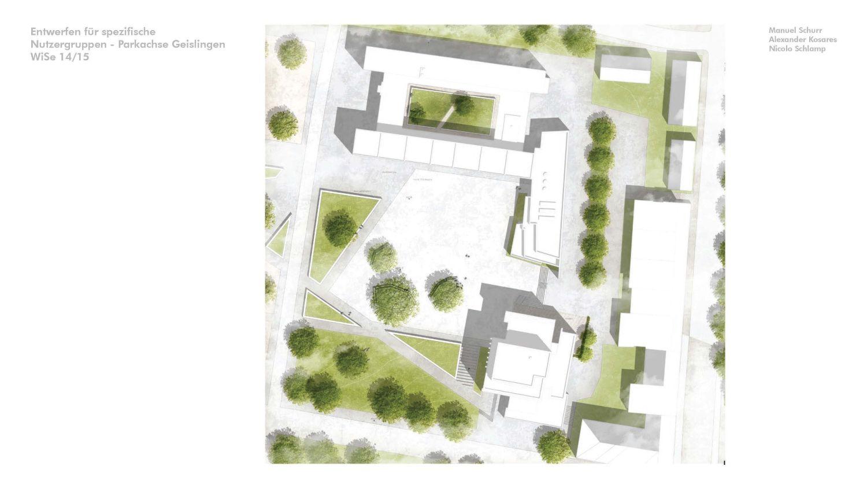 Bildungscampus Geislingen LA3 _ NEU_Seite_03