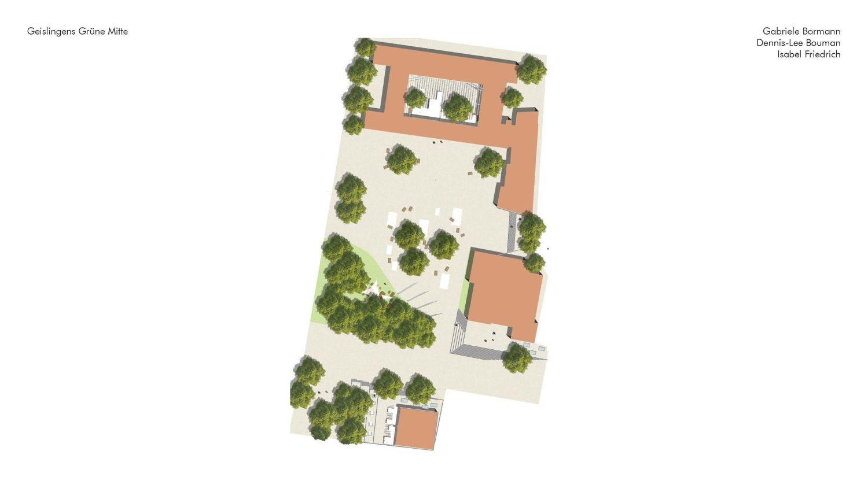 Bildungscampus Geislingen LA3 _ NEU_Seite_06