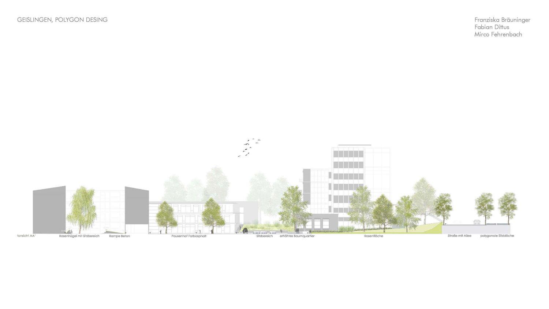 Bildungscampus Geislingen LA3 _ NEU_Seite_13