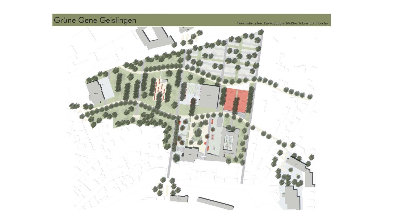 Bildungscampus Geislingen LA3 _ NEU_Seite_15
