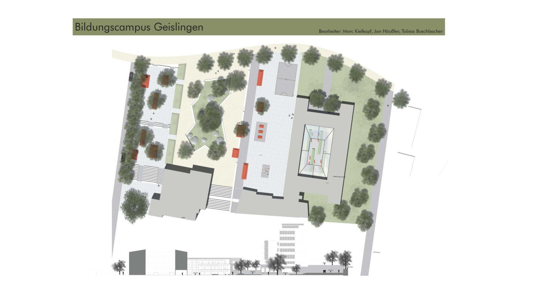 Bildungscampus Geislingen LA3 _ NEU_Seite_16