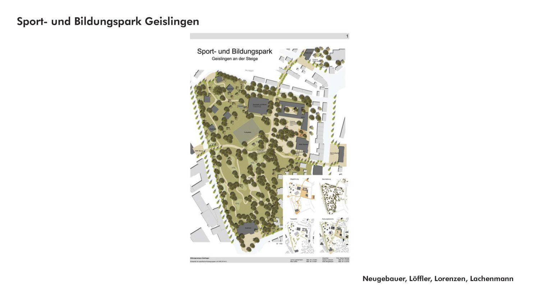 Bildungscampus Geislingen LA3 _ NEU_Seite_18