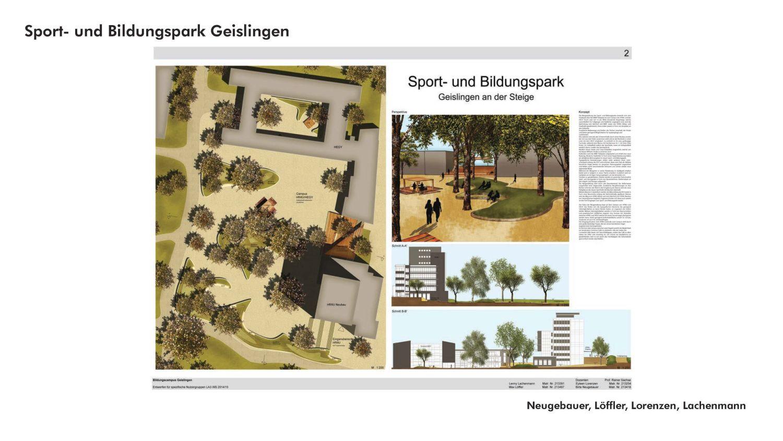 Bildungscampus Geislingen LA3 _ NEU_Seite_19