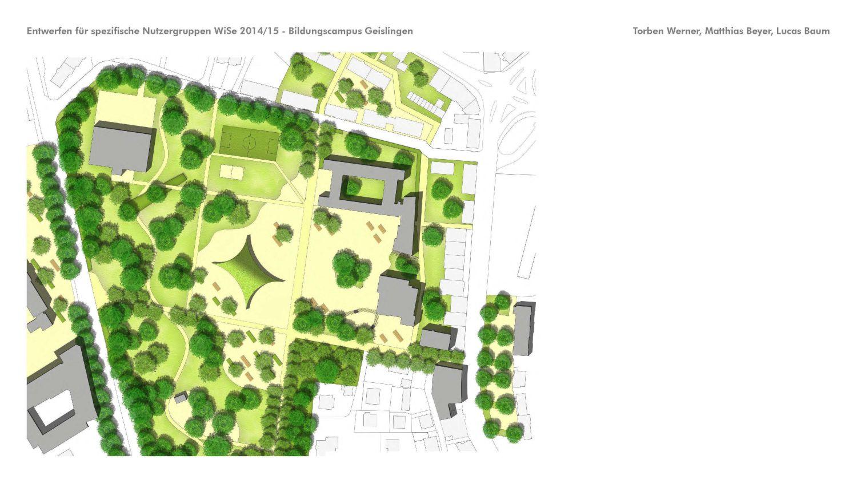 Bildungscampus Geislingen LA3 _ NEU_Seite_20