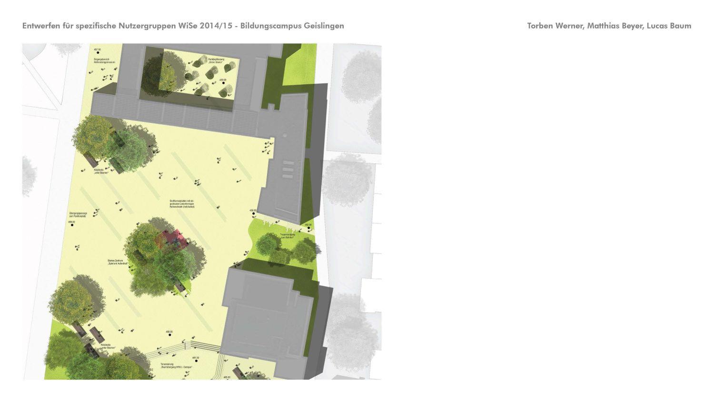 Bildungscampus Geislingen LA3 _ NEU_Seite_21