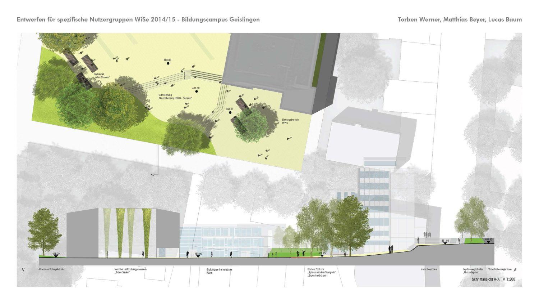 Bildungscampus Geislingen LA3 _ NEU_Seite_22