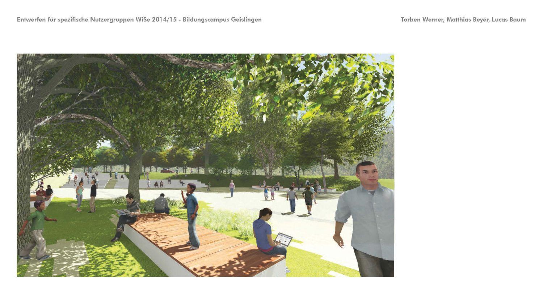 Bildungscampus Geislingen LA3 _ NEU_Seite_23