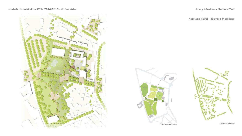 Bildungscampus Geislingen LA3 _ NEU_Seite_24
