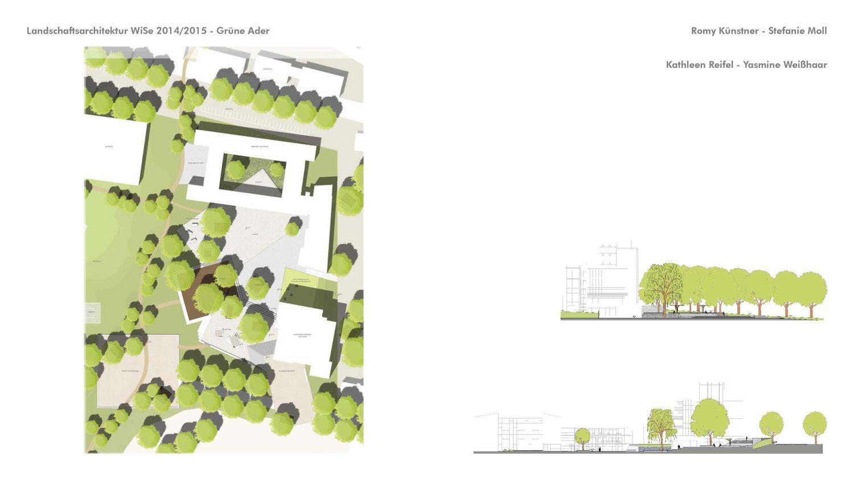 Bildungscampus Geislingen LA3 _ NEU_Seite_25