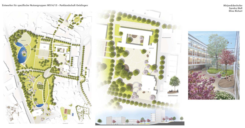Bildungscampus Geislingen LA3 _ NEU_Seite_28