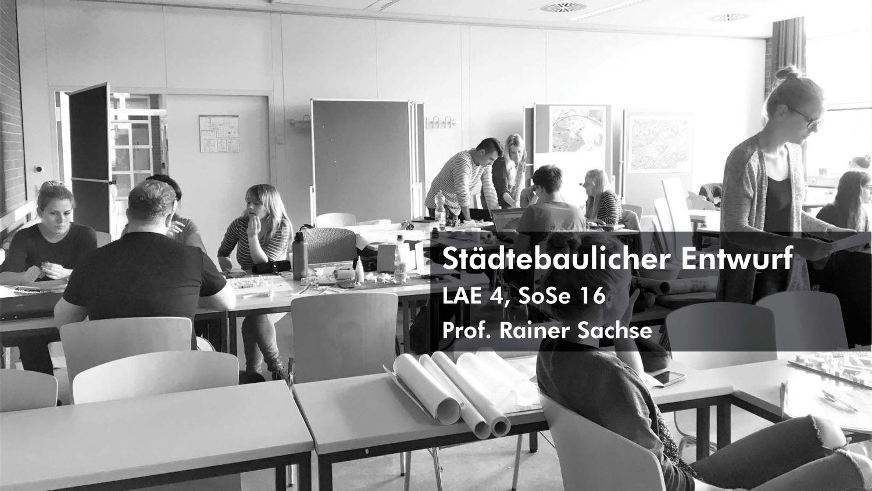 Infoscreen Städtebau 2016-001