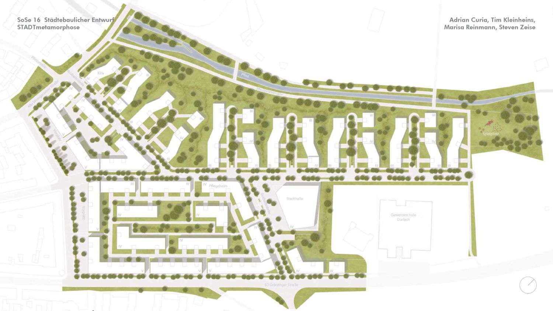Infoscreen Städtebau 2016-002