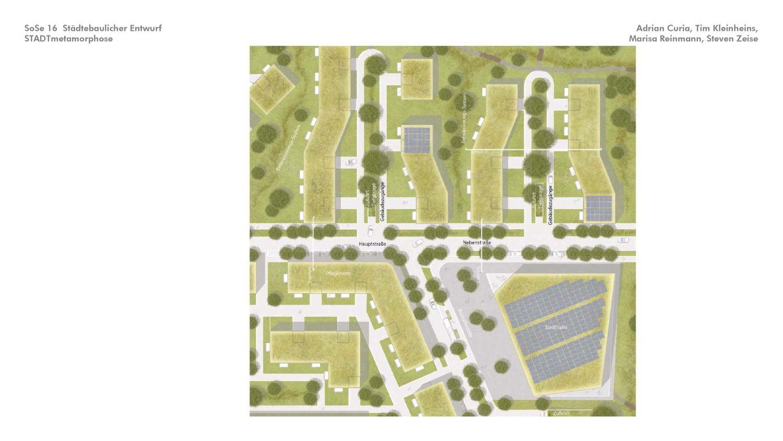 Infoscreen Städtebau 2016-003
