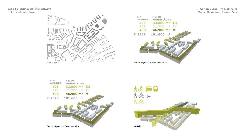 Infoscreen Städtebau 2016-004