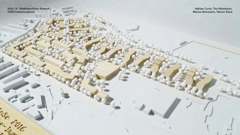 Infoscreen Städtebau 2016-005