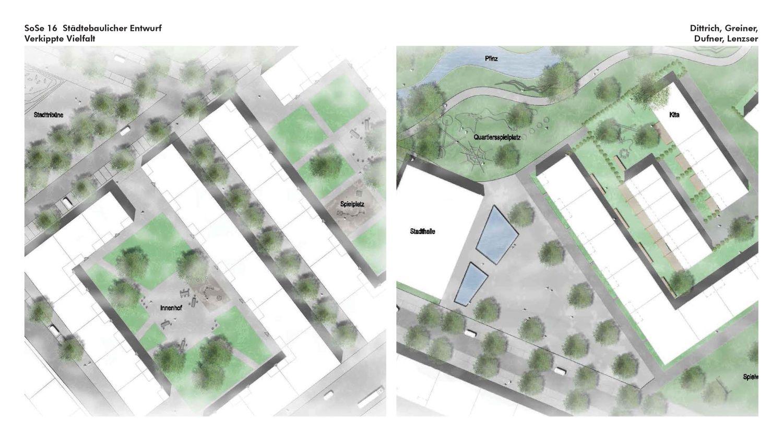 Infoscreen Städtebau 2016-008