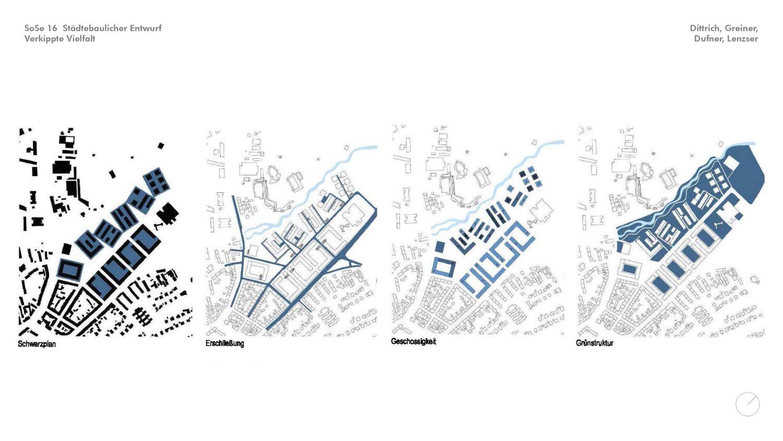 Infoscreen Städtebau 2016-009