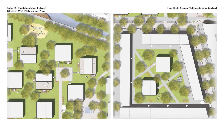 Infoscreen Städtebau 2016-012