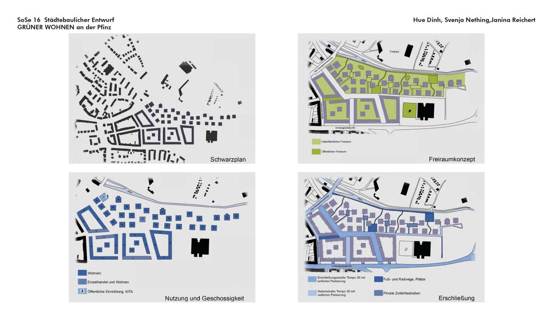 Infoscreen Städtebau 2016-013