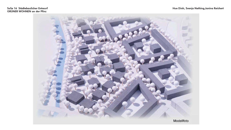 Infoscreen Städtebau 2016-014