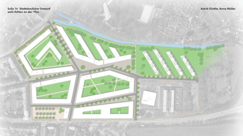 Infoscreen Städtebau 2016-015