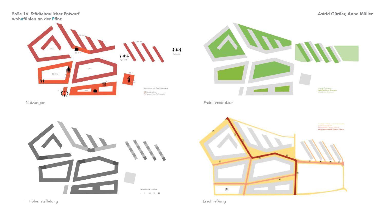 Infoscreen Städtebau 2016-016