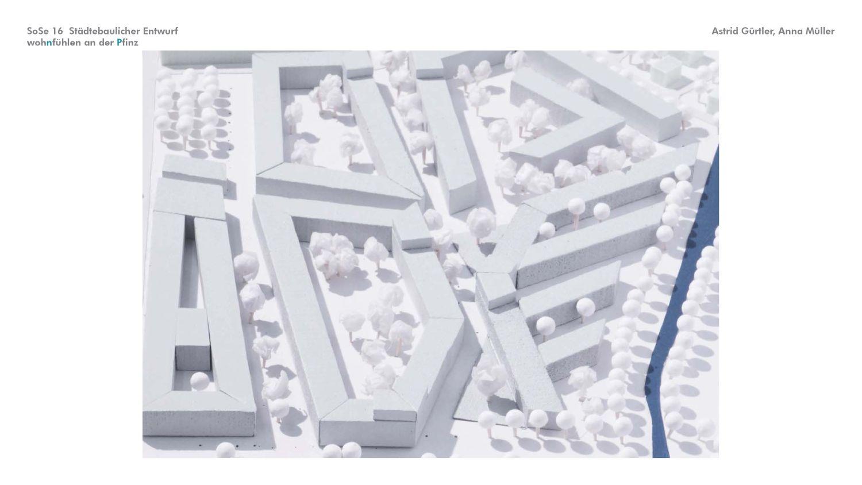 Infoscreen Städtebau 2016-017