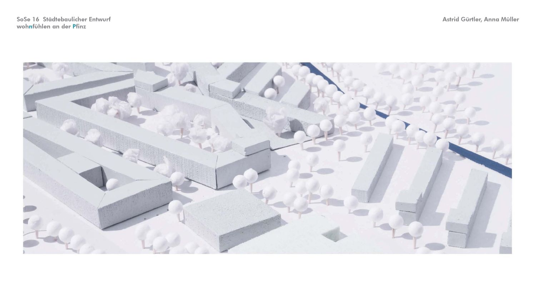 Infoscreen Städtebau 2016-018