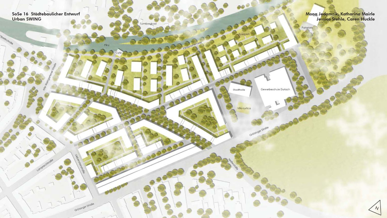 Infoscreen Städtebau 2016-019