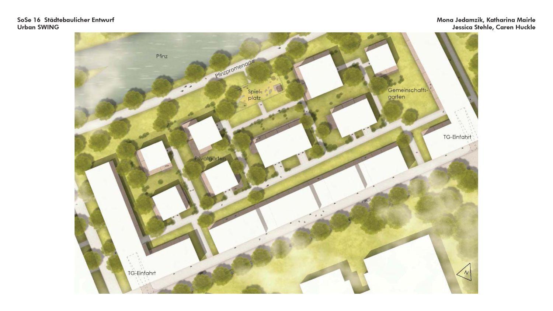 Infoscreen Städtebau 2016-020