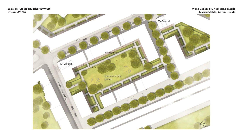 Infoscreen Städtebau 2016-021