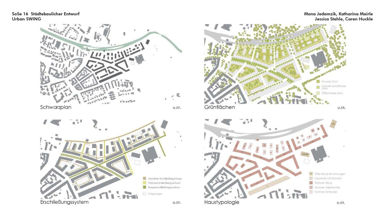 Infoscreen Städtebau 2016-022
