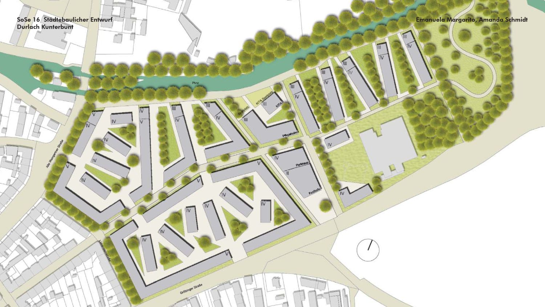Infoscreen Städtebau 2016-023
