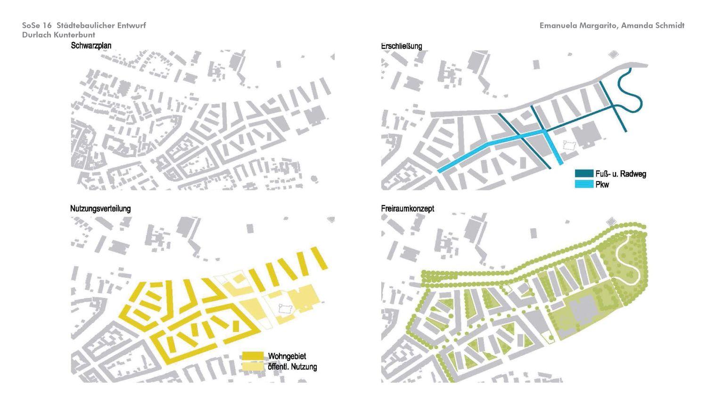Infoscreen Städtebau 2016-024