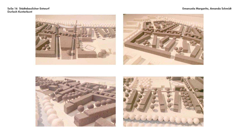 Infoscreen Städtebau 2016-025
