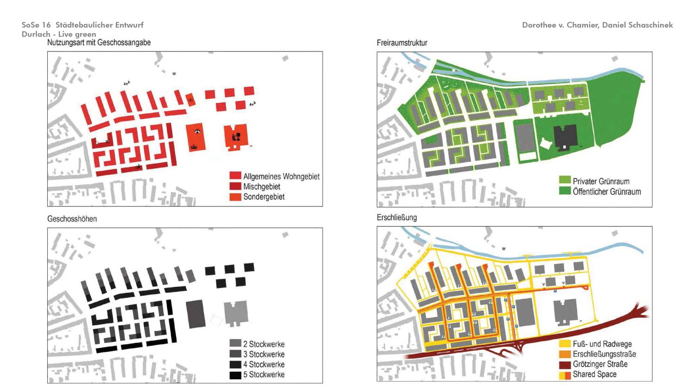 Infoscreen Städtebau 2016-027