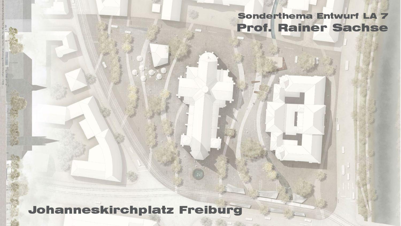 Johanneskirchplatz Freiburg-001