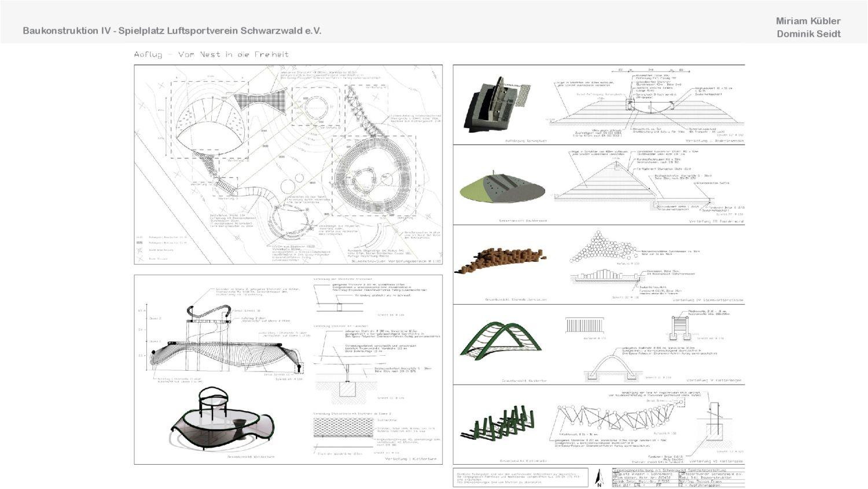 BaukonstruktionIV_SoSe17_02