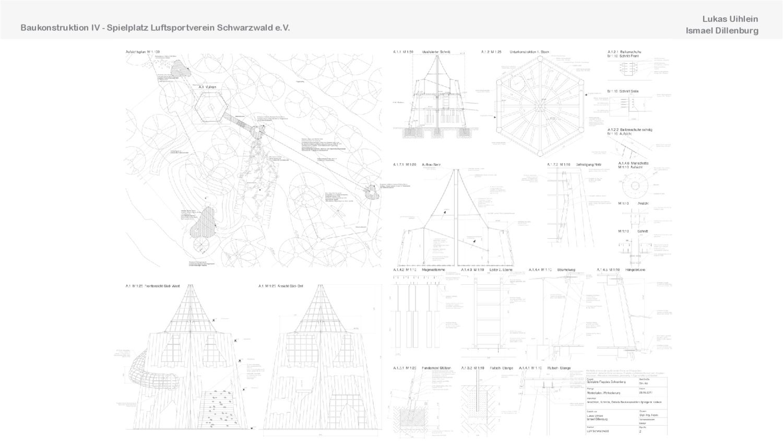 BaukonstruktionIV_SoSe17_04